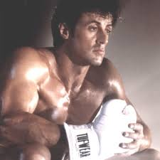 Revisiting Rocky A Final Word On The Rocky Series The